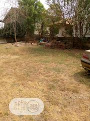 Half Plot of Land in BODIJA Estate Is With C/O | Land & Plots For Sale for sale in Oyo State, Ibadan