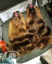 Double Drawn | Hair Beauty for sale in Lagos State, Gbagada