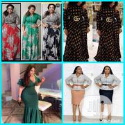 Quality Vietnam Dresses | Clothing for sale in Lagos State, Lagos Island