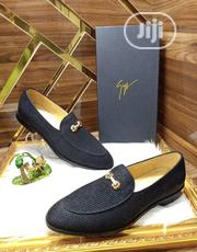 Giuseppe Zanotti Crystal Loafers Shoes Available | Shoes for sale in Lagos State, Surulere