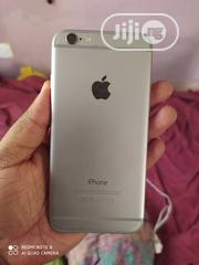 Apple iPhone 6 64 GB Gray | Mobile Phones for sale in Abuja (FCT) State, Apo District