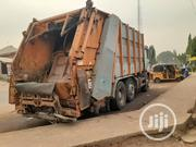Man Truck 2007 | Trucks & Trailers for sale in Lagos State, Mushin