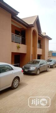 Mini Flat 300k at Shasha Inside and Estate Moshalashi Bustop   Houses & Apartments For Rent for sale in Lagos State, Alimosho