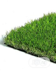 Top Quality Artificial Grass 'lucerne' (New) 6m X 4m | Garden for sale in Abuja (FCT) State, Maitama