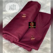 Cashmere Senator Materials   Clothing Accessories for sale in Lagos State, Lagos Island