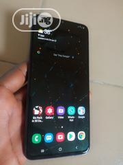 Samsung Galaxy A70 128 GB Blue | Mobile Phones for sale in Akwa Ibom State, Uyo