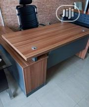 Executive Office Table 1.6 Meter | Furniture for sale in Lagos State, Ojo