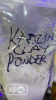 Kaolin Clay | Skin Care for sale in Lagos State, Ajah