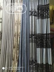 Quality American Design Stock Curtain | Home Accessories for sale in Lagos State, Lagos Island