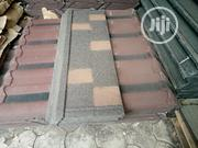 Original Stone Coated Roofing Sheets in Nigeria | Building Materials for sale in Ogun State, Ado-Odo/Ota