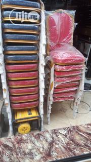 Banquet Chairs | Furniture for sale in Lagos State, Ojo