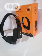 New Age Apple Headset | Headphones for sale in Anambra State, Onitsha