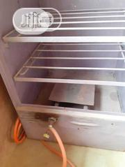 Local Charcoal Nd Gas Oven | Industrial Ovens for sale in Lagos State, Ojo
