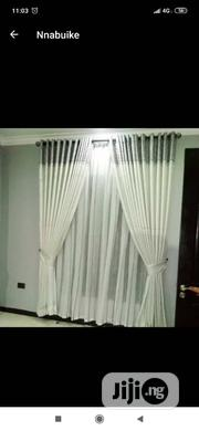 Quality America Stock Curtain | Home Accessories for sale in Lagos State, Lagos Island
