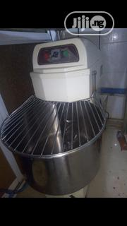 Used Spiral Dough Mixer | Restaurant & Catering Equipment for sale in Abuja (FCT) State, Wuse 2