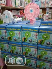 24pcs Handy Mini Fan For Sovenirs | Home Accessories for sale in Lagos State, Lagos Island