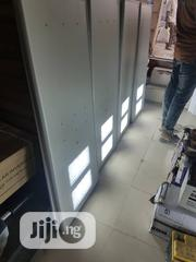 100w All In One Solar Street Light Is Now Available With Two Year Wty | Solar Energy for sale in Lagos State, Ojo