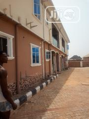 Standard 2bedroom Flat to Rent | Houses & Apartments For Rent for sale in Edo State, Benin City