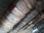 Belgium Tyres | Vehicle Parts & Accessories for sale in Abuja (FCT) State, Apo District