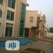 Luxury Hotel | Commercial Property For Sale for sale in Lagos State, Lagos Island
