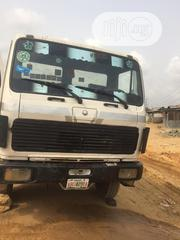 Mercedes Benz 1617 CAK 1990 | Trucks & Trailers for sale in Rivers State, Port-Harcourt
