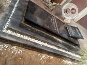 Marble And Granite Tombstone | Other Services for sale in Anambra State, Onitsha