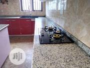 Marblem And Granite | Building Materials for sale in Anambra State, Onitsha