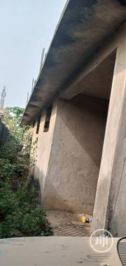 Uncompleted Decking | Commercial Property For Sale for sale in Lagos State, Ikotun/Igando