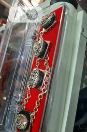Quality Designers Chain Button   Clothing Accessories for sale in Lagos State, Lagos Island