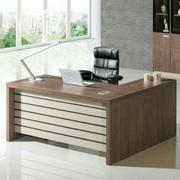 Imported Executive Office Table | Furniture for sale in Lagos State, Oshodi-Isolo