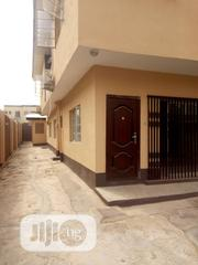 3broom Flat | Houses & Apartments For Rent for sale in Lagos State, Ikeja