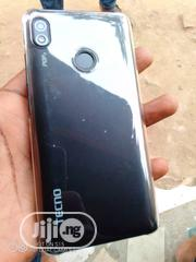 New Tecno Pop 3 16 GB | Mobile Phones for sale in Akwa Ibom State, Uyo