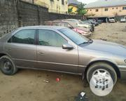 Toyota Camry 1999 Automatic | Cars for sale in Rivers State, Port-Harcourt