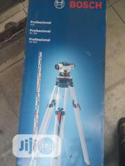 Brand New Auto Level | Measuring & Layout Tools for sale in Oyo State, Ibadan