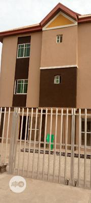 Standard 2 Bedroom Flat At Shasha For Rent. | Houses & Apartments For Rent for sale in Lagos State, Alimosho
