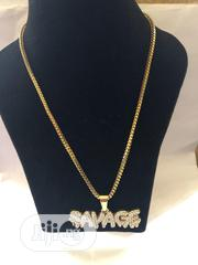 Earrings,Necklace And Bracelets | Jewelry for sale in Lagos State, Lagos Mainland
