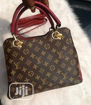 Sexy Ladies Handbag   Bags for sale in Cross River State, Abi