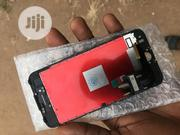 iPhone 7 Replacement Screen | Accessories for Mobile Phones & Tablets for sale in Lagos State, Alimosho