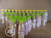 Groundnuts | Meals & Drinks for sale in Lagos State, Mushin