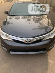 Toyota Camry 2013 Gray | Cars for sale in Abuja (FCT) State, Wuse