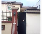 House With Cofo Is for Sale at Ikeja,Lagos State | Houses & Apartments For Sale for sale in Lagos State, Ikeja