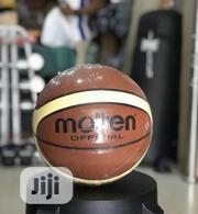 Brand New Basketball Ball | Sports Equipment for sale in Lagos State, Surulere
