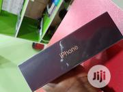 New Apple iPhone 11 Pro Max 256 GB   Mobile Phones for sale in Abuja (FCT) State, Wuse 2