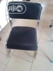 Strong Quality And Durable Office Chair | Furniture for sale in Delta State, Aniocha South