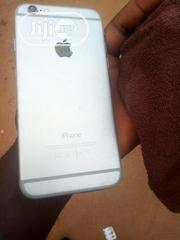 Apple iPhone 6 64 GB Gray | Accessories for Mobile Phones & Tablets for sale in Imo State, Owerri