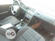 Mercedes-Benz C180 1998 Gray | Cars for sale in Edo State, Benin City