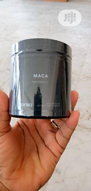 Maca For Fertility | Sexual Wellness for sale in Lagos State, Lekki Phase 2