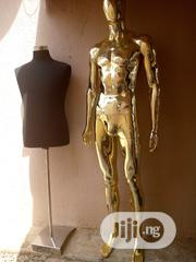 Mannequins   Store Equipment for sale in Abuja (FCT) State, Wuse