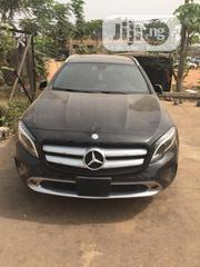 Mercedes-Benz GLA-Class 2015 Black | Cars for sale in Abuja (FCT) State, Karu