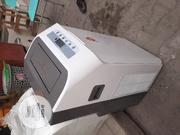 Mobile Ac 1.5hp | Home Appliances for sale in Lagos State, Ojo